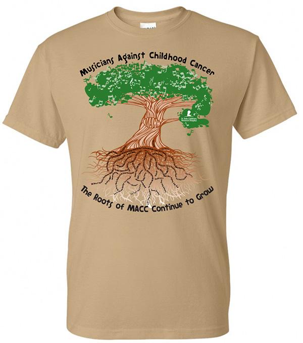 Class Reunion T Shirt Design Ideas class reunion shirt Macc T Shirt